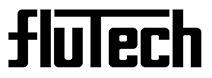 フルテック ロゴ