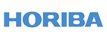 HORIBA ホリバ ロゴ