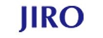 JIRO ロゴ