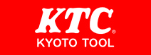 KTC ロゴ