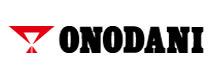 小野谷機工 ロゴ