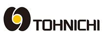 TOHNICHI 東日 ロゴ