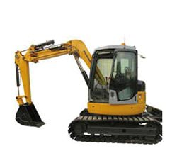 建設道具・機械