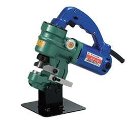 油圧工具 サムネイル